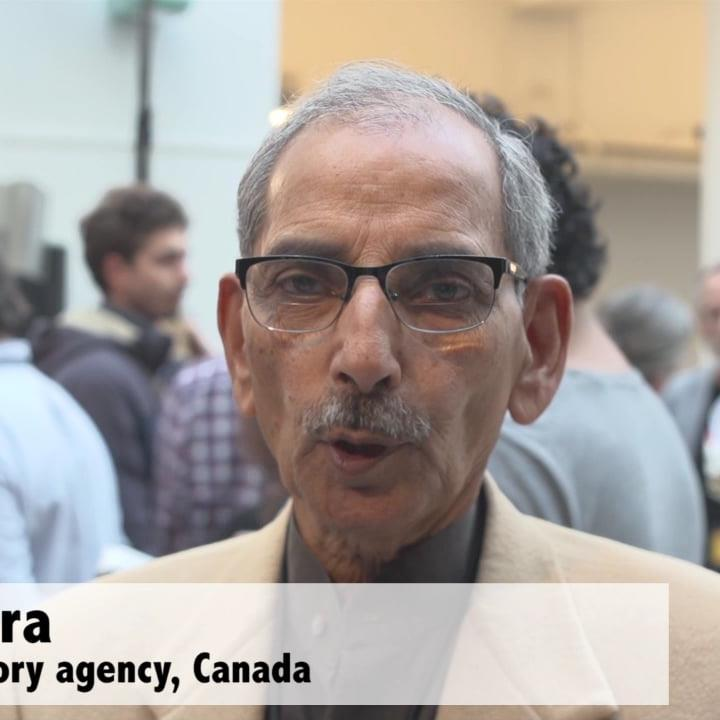 Canadian Council on Food Sovereignty and Health