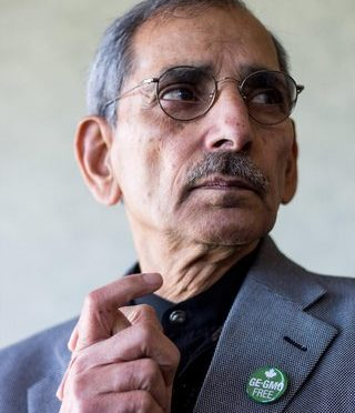 In memoriam: Shiv Chopra, former Health Canada scientist and whistleblower